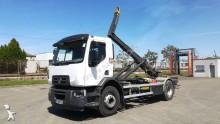 Renault Gamme C 320.19 DTI 8 truck
