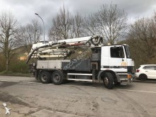 camion Schwing Stetter