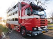 Scania R 143