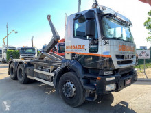 overige Iveco
