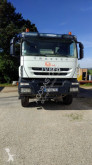 camion Iveco 340T41