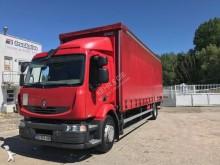 Renault Midlum 270.18 DXI truck