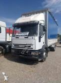 camión Iveco Eurocargo ML 150 E 25