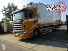 Scania R 310