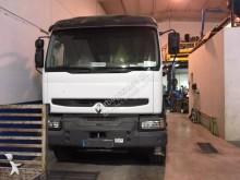 Renault Premium 320