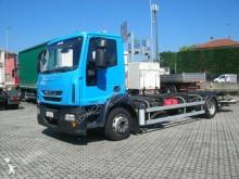 Iveco Eurocargo ML 120 E 18