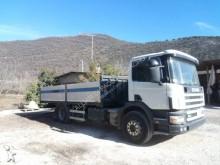 Scania C 94C310