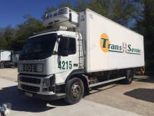 Volvo FM 42 truck