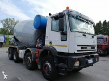Iveco Eurotrakker MP 410 E 44