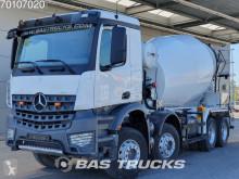 Mercedes Arocs 3240