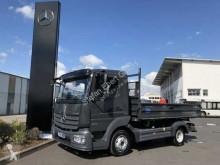 Mercedes Atego 823 4x2 Meiller Kipper truck