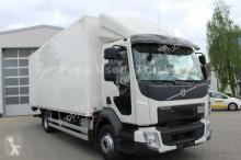 Volvo FL 240 Koffer*LBW,Automatik,EURO6C,Kl truck