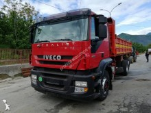 Iveco Stralis AT 260 S 42 Y/FS