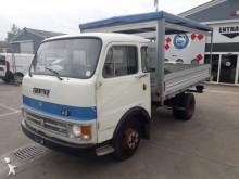 Fiat 40 NC 35 A