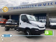 camion Iveco Daily 72 C 18