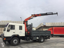 View images MAN 18.285  truck