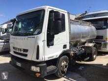 Iveco Eurocargo 100 E 22