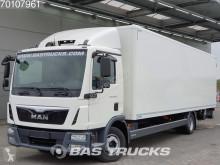 vrachtwagen MAN TGL 12.250