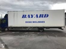 camión Renault Midlum 280 DXI