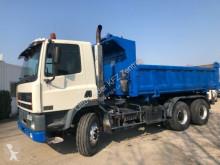 ciężarówka DAF CF 85.430