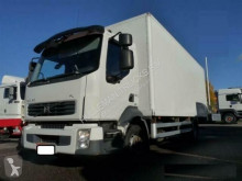 camion Volvo FL240 - SOON EXPECTED - 4X2 BOX MANUAL 12T