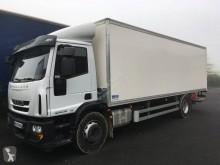 камион Iveco Eurocargo 190E28