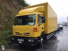 camion Nissan Atleon 160.95