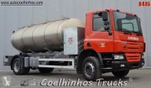 камион DAF CF65 220