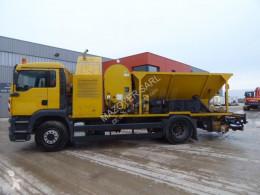 n/a TGA18-310 truck