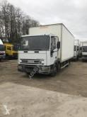 камион Iveco Tector 100E17