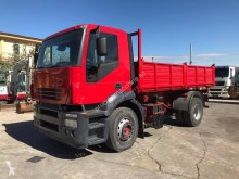камион Iveco Stralis 190 S 27