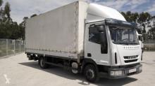 камион Iveco Eurocargo ML 75 E 18 P