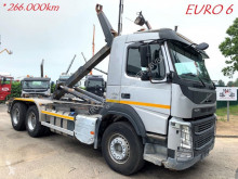 Volvo other trucks