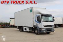 camion DAF