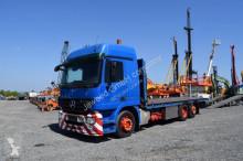 ciężarówka używany