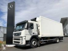 Volvo FM FM 330 4x2 + LBW truck