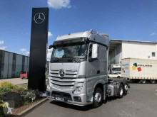 camion Mercedes Actros 2548 LS 6x2 Retarder Euro 6