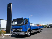 Mercedes Atego 822 L