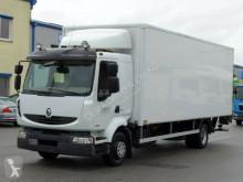 camion Renault Midlum Midlum 220*Euro 5*TÜV*LBW*
