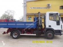 Iveco Eurocargo 100 E 21