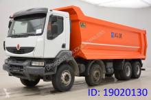 Renault Kerax 440