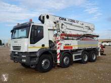 Iveco Trakker 410 T 50