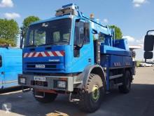 Iveco Eurocargo 135 E 23