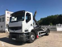 Renault Premium Lander 460.19