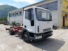 Iveco Eurocargo 80 E 17