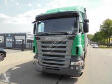 Scania R 270
