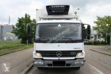 Mercedes Atego 1018