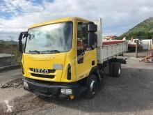 Iveco Eurocargo ML 75 E 16