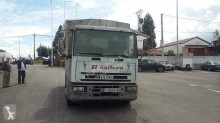 Iveco Eurocargo 120 E 23