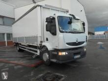 Renault Midlum 300.18 DXI